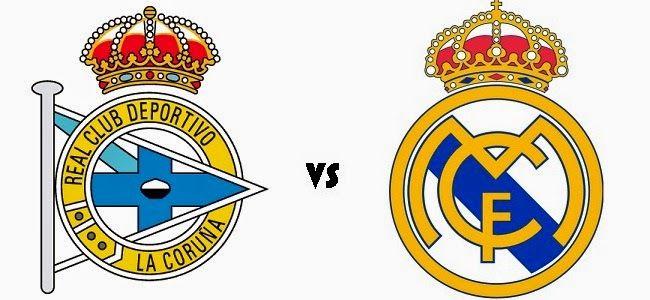 Prediksi Pertandingan El Real Berkunjung Ke Markas Branquiazuis Dengan Motivasi Menyudahi Rekor Kekalahan Berturut