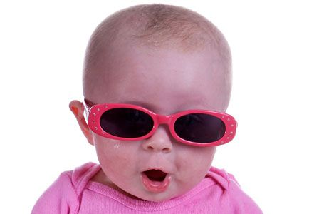 We predict: Hottest baby names for 2013