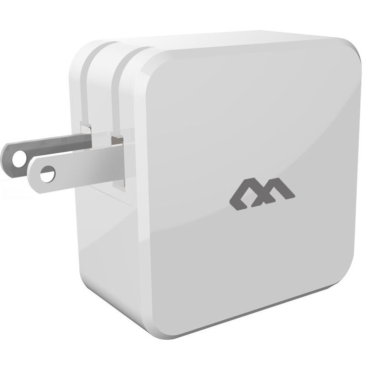 COMFAST CF-WR350N 300Mbps 802.11b/g/n Mini Wireless Router Repeater Signal Booster WIFI Expander
