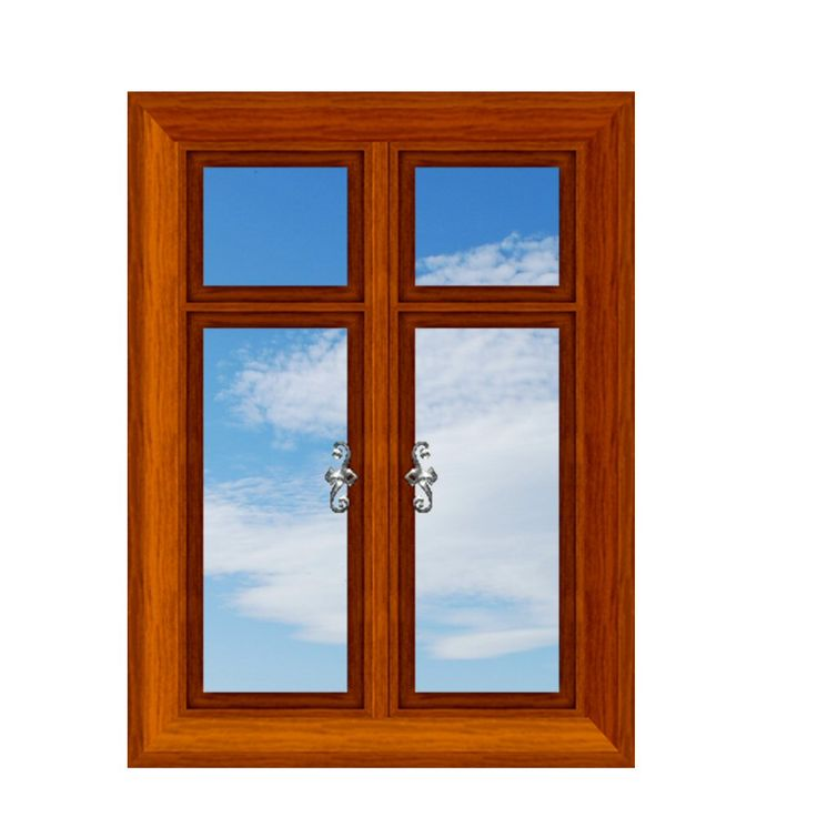 Eloquent image pertaining to printable window