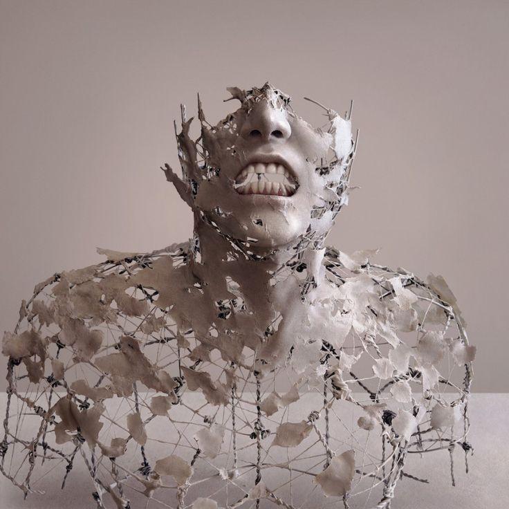 fragment-body-sculpture-06
