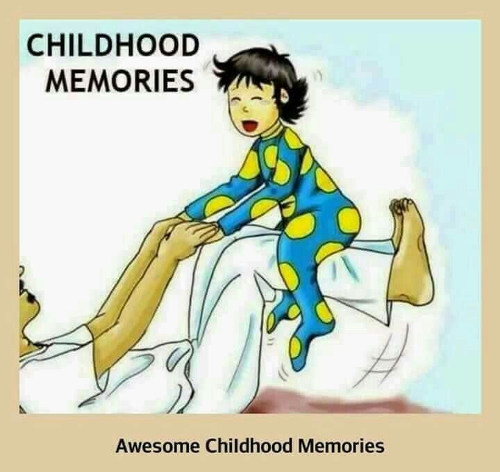 Pin By Jenniferwinget On Sarcasm Relatable Childhood Memories Quotes Childhood Memories Childhood Memories 90s