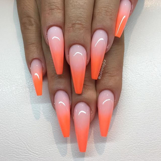 78+ Images About Nail Stuff On Pinterest