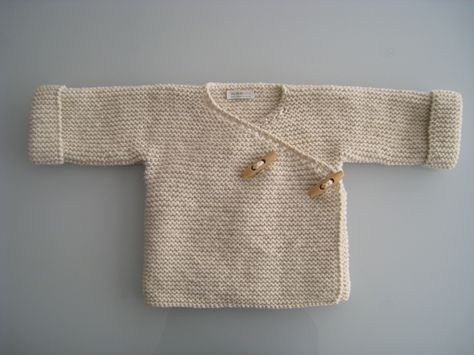 25 Unique Knit Baby Sweaters Ideas On Pinterest Baby