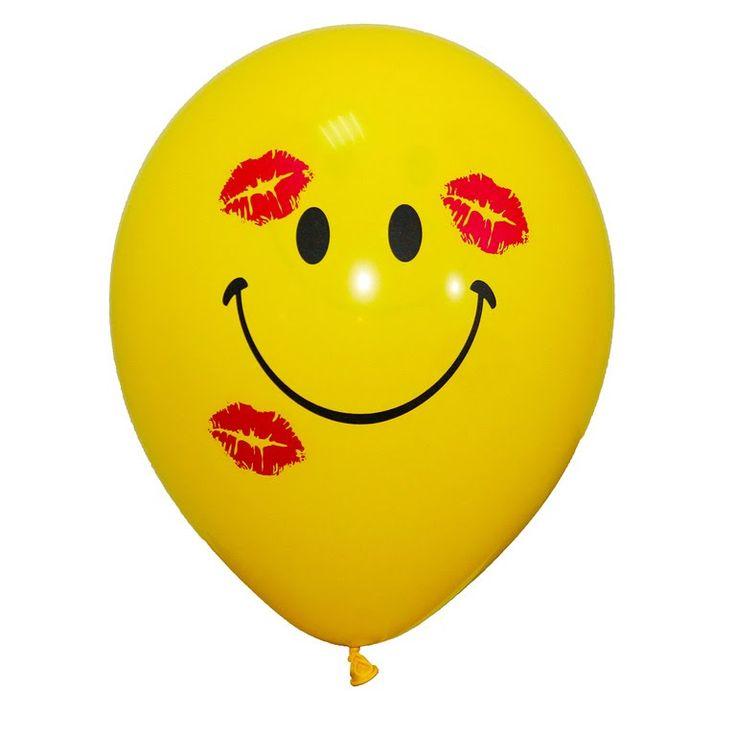 оформление воздушными шарами дня рождения Алматы
