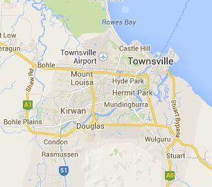 Townsville Gluten-Free Friendly Restaurants   Urbanspoon