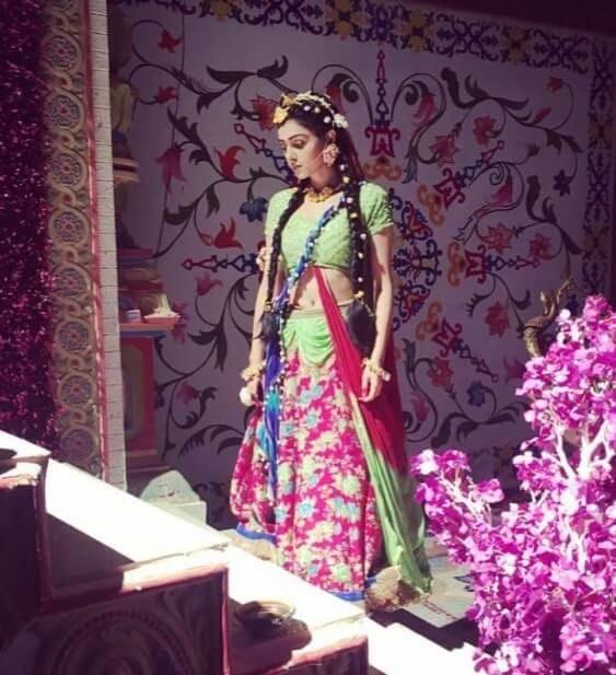 Mallika Singh Wiki, Biography, Age, Family, Images, Movies | Mallika