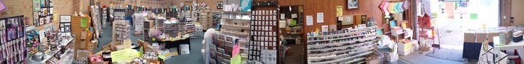 Our store is a 430sqm warehouse in Rydalmere.. drop in and be amazed! 6 Bridge Street, Rydalmere NSW
