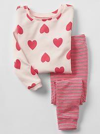 17 Best images about Fleece IDEAs on Pinterest | Fleece fabric ...