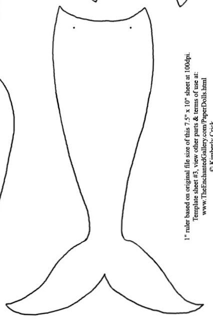 Best 25 Mermaid tail drawing ideas