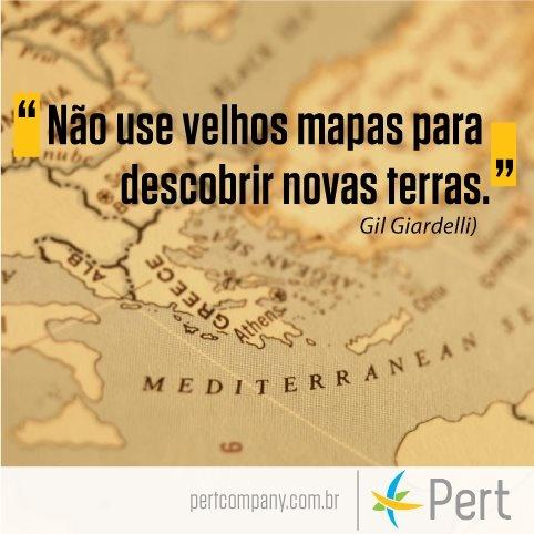 "Intertexto de ""o conto da ilha desconhecida"", Saramago"