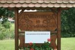 Willkommen  Unserer Dorf 84-87