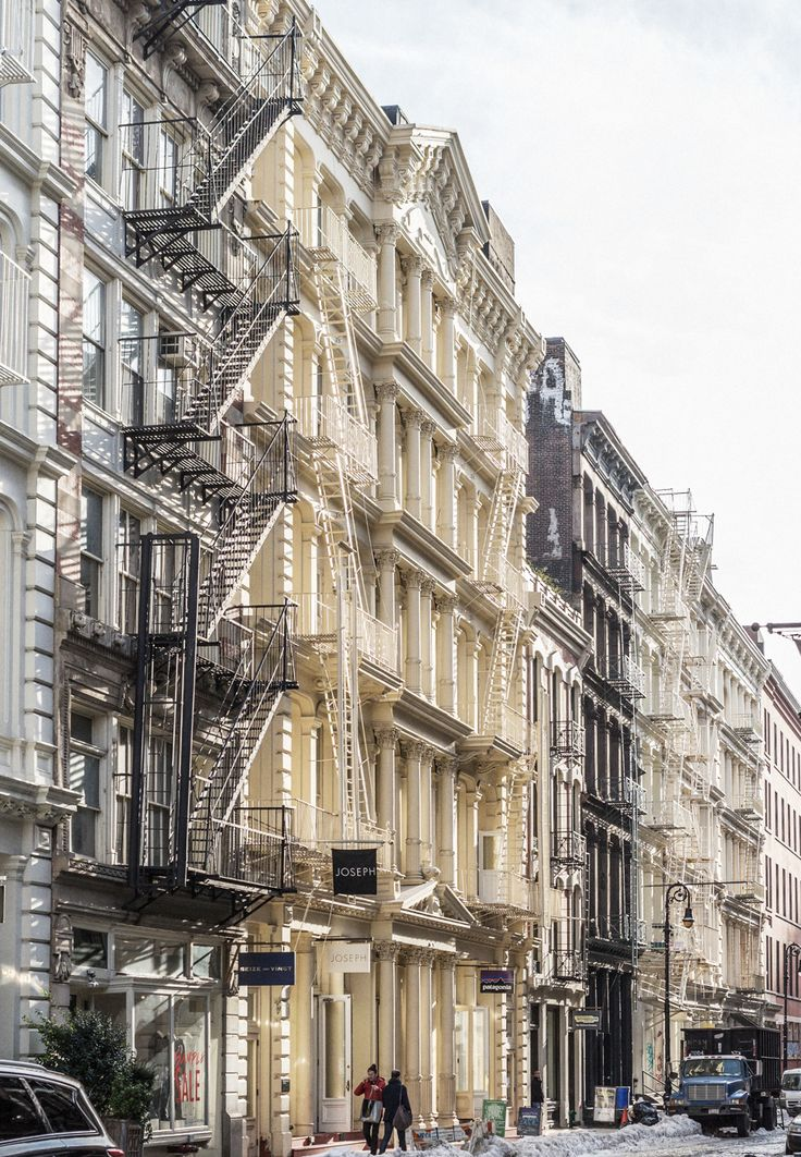 1000 ideas about soho on pinterest london new york city and york