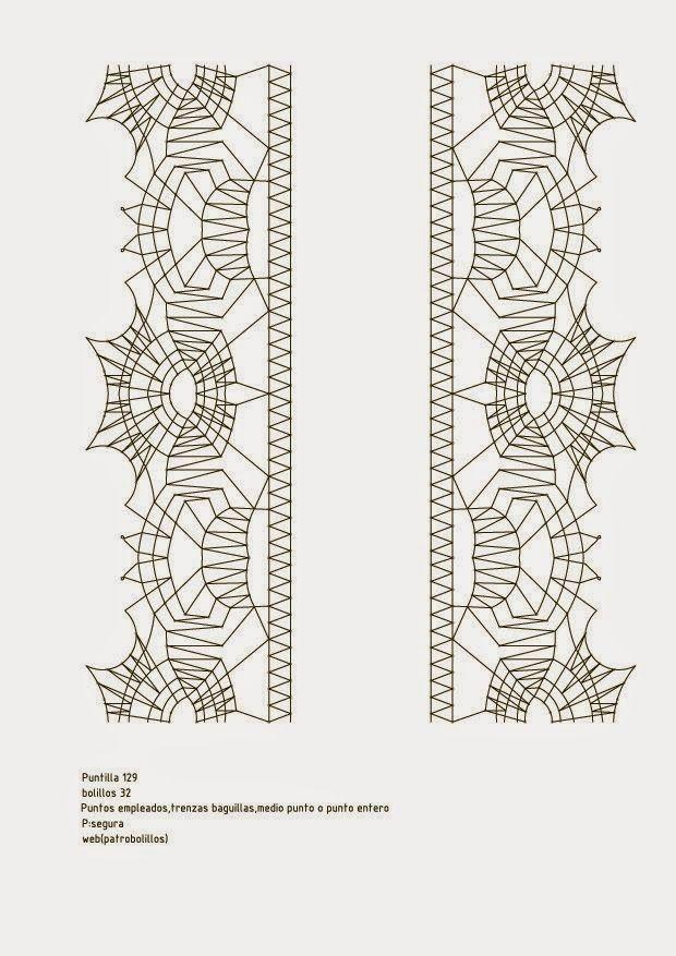 puntilla129.jpg (620×877)