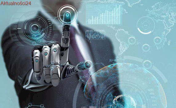 Sztuczna inteligencja odnajdzie oszustów podatkowych. I odpowie na pytania