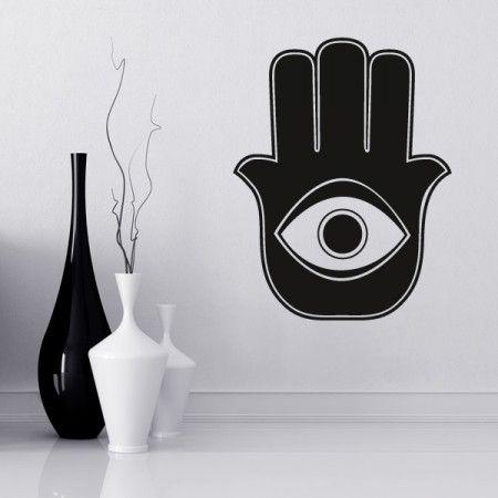 111 best images about wadeco wandtattoos on pinterest. Black Bedroom Furniture Sets. Home Design Ideas