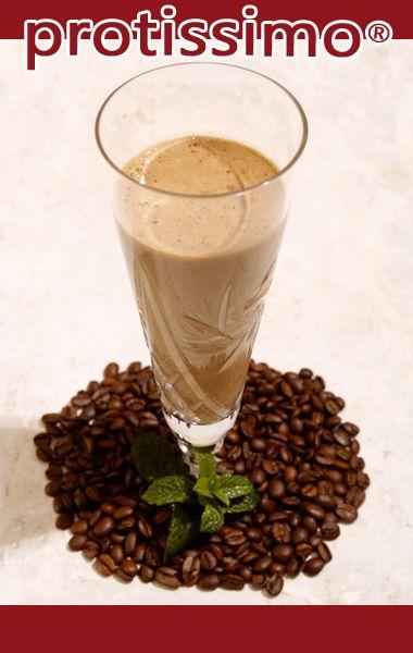Kávé Ital fogyókúrás termék