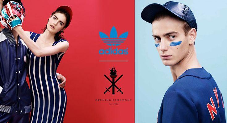 Wok Store : Brands of the Week IV | WOK STORE