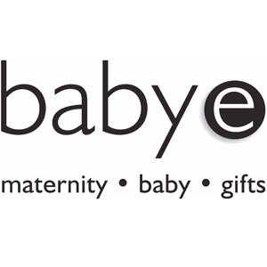 Babye in Ealing, London has a beautiful maternity Boutique and an online shop.