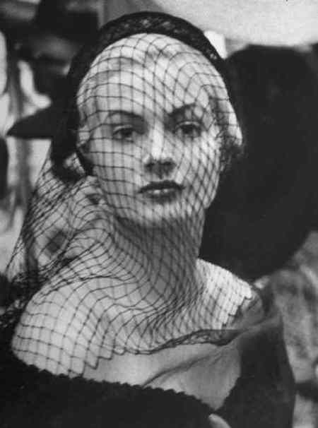 """It was I who made Fellini famous, not the other way around,"" Anita Ekberg"
