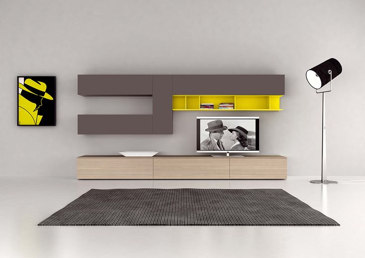 All Wall Hung - Fitted Bedroom Furniture   Wardrobes UK   Lawrence Walsh Furniture