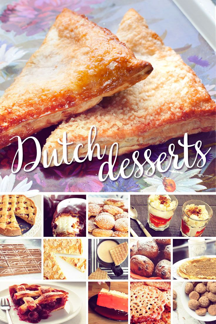 293 best dutchhollandnetherlands desserts images on pinterest the best selection of scrumptious cakes and desserts from the netherlands find the top 14 forumfinder Gallery