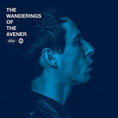 Found To Let Myself Go by The Avener Feat. Ane Brun with Shazam, have a listen: http://www.shazam.com/discover/track/220218800