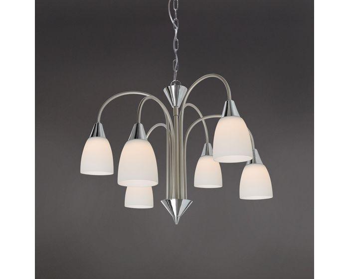 wofi pendelleuchte pendant am besten bild der fcdfcffcdaae chandeliers pendants