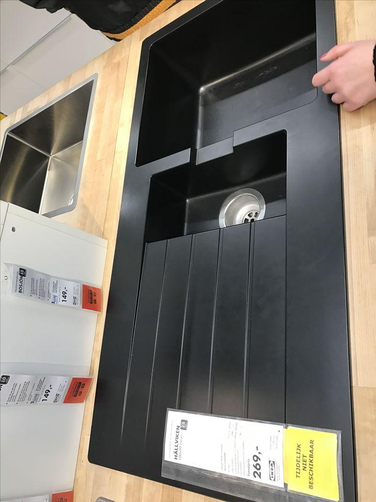 Bekijk Deze Pin En Meer Op Ikea Van Fabiorijckaert.