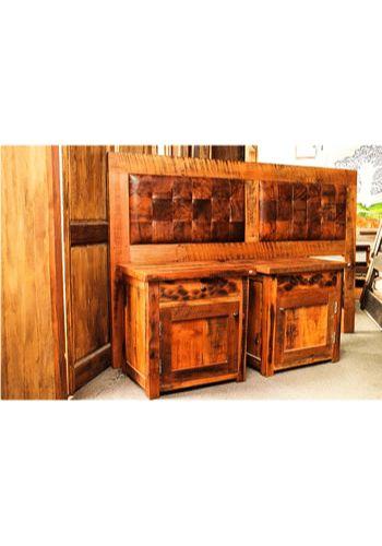 Mejores 41 imágenes de Linea Muebles Rustico Elegante en Pinterest ...