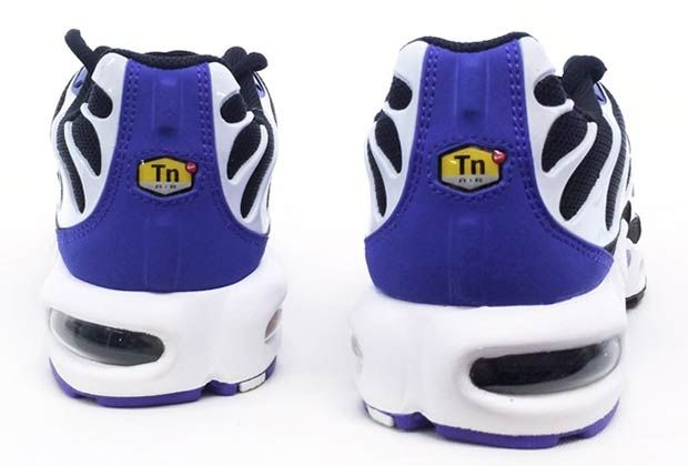Air Max TN Persian Violet