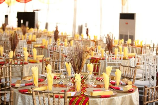 Butterfly Wedding, Nigerian, Yoruba, Ijaw, BellaNaija, Libran Eye PhotographySPTM-1076