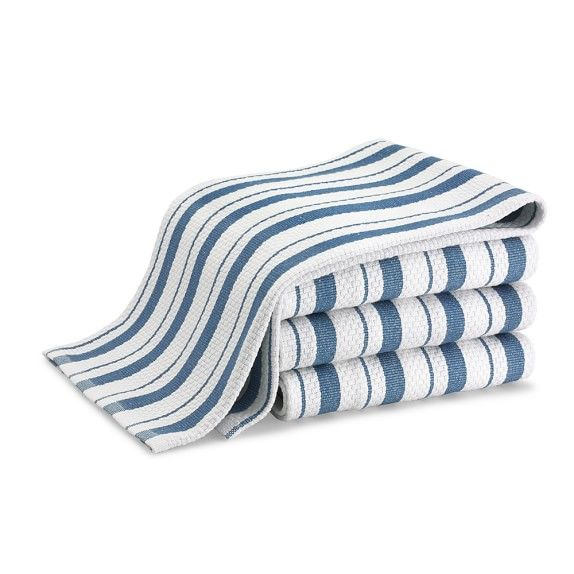 America S Test Kitchen Best Dish Towels