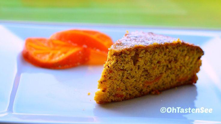 clementinecake3