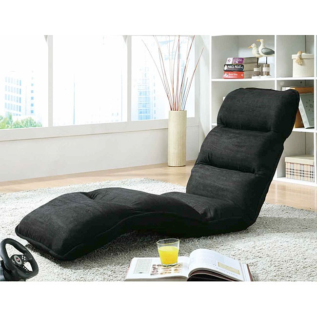 Great reading chair