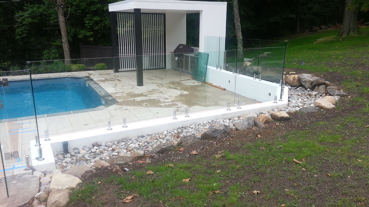 Here at giovani glass we supply and install frame-less or even semi-frameless glass pool fences at extremely competitive rates across new york city, glass pool fencing staten island, glass pool fencing bay ridge, glass pool fencing Manhattan beach Brooklyn, glass pool fencing long island, glass pool fencing irvington ny, glass pool fencing queens nyc, glass pool fencing Bronx nyc, glass pool fencing new York, glass pool fencing new jersey, glass pool fencing jersey city nj,