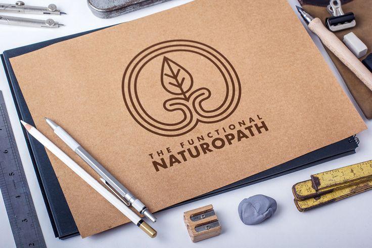 https://flic.kr/p/Jsvzc1 | Naturopath1