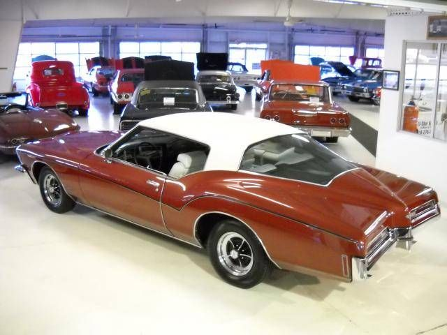 Best Classic Rivs Images On Pinterest Buick Riviera Dream
