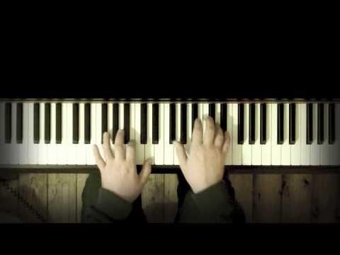 Yann Tiersen - Comptine d`un autre ete - l`apres-midi .original, un- embellished version.