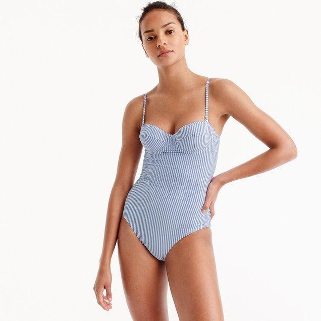 jolie-myatt-in-a-one-piece-swimsuit