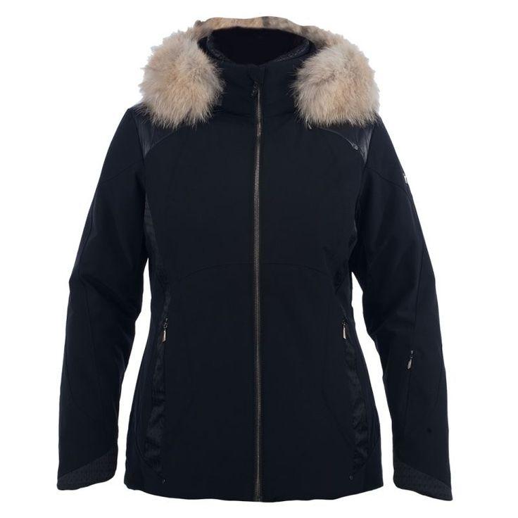 les 25 meilleures id es de la cat gorie veste de ski femme sur pinterest blouson ski femme. Black Bedroom Furniture Sets. Home Design Ideas
