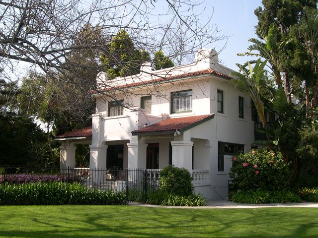 86 best images about spanish colonial hacienda on Spanish style modular homes
