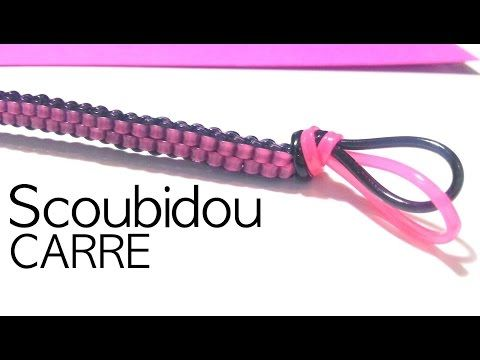 172 best images about scoubidou fun on pinterest lanyard. Black Bedroom Furniture Sets. Home Design Ideas
