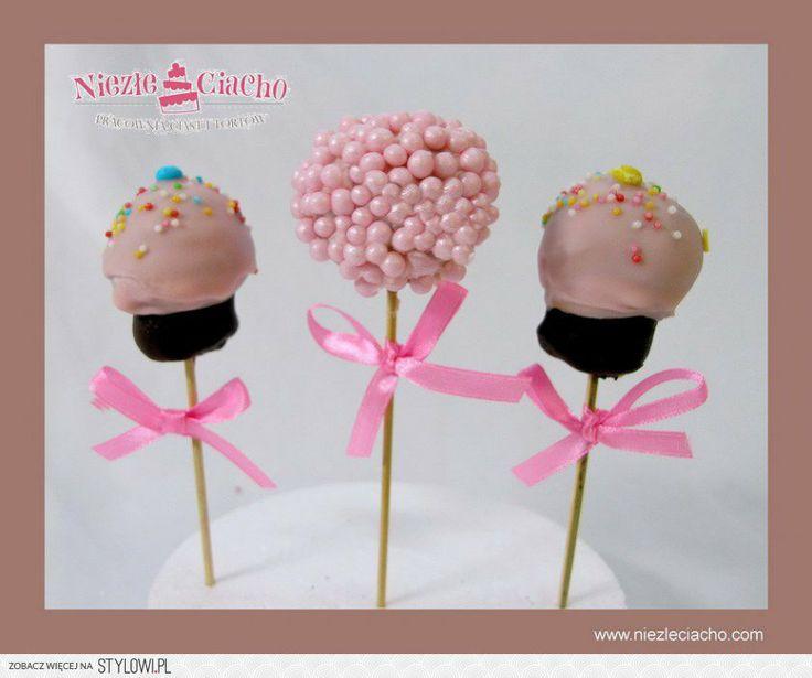 Słodki stół, Cake Pops, ciasteczko, lizak, torty dla dzieci, ciasteczka dla dzieci, przyjęcie urodzinowe, Tarnów, urodziny dziecka
