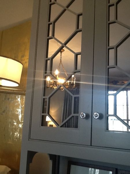 1000 Images About Fretwork Screens On Pinterest Product