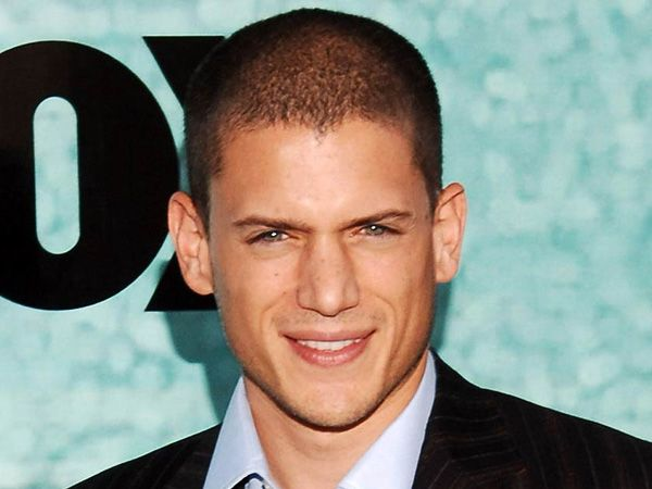 25 Awesome Hairstyles For Balding Men
