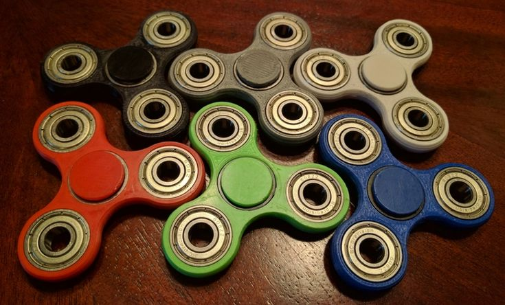Tempat jual fidget spinner murah & terlengkap. Beli melalui online disini -> https://www.venelova.com/promo/tempat-jual-fidget-spinner-harga-murah-terbaik-di-jakarta.html