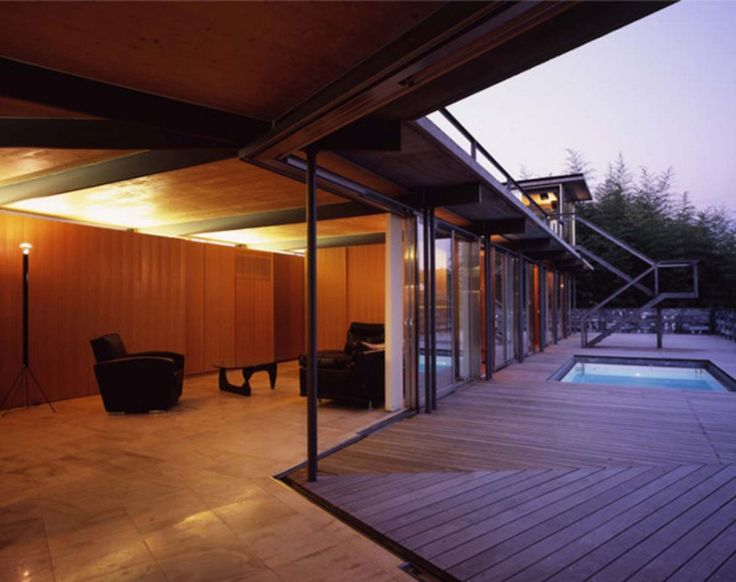 Define Interior Architecture Architectural Programs ArchitectureInterior