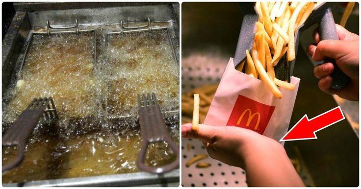 McDonalds siempre ha sido una empresa polémica que se ha acostumbrado a vivir en medio de los escándalos. Desde cómo surgió y la historia oscura de cómo en 1940, los hermanos Dick y Mac McDonald decidieron crear la empresa, e introdujeron la comida rápida. Pero en 1955 con la llegada del ejecutivo Ray Kroc, cuandose dio el crecimiento del sistema de franquicias y que poco a poco se fue apoderando de la marca, hasta que compró y desplazó a los hermanos McDonalds.