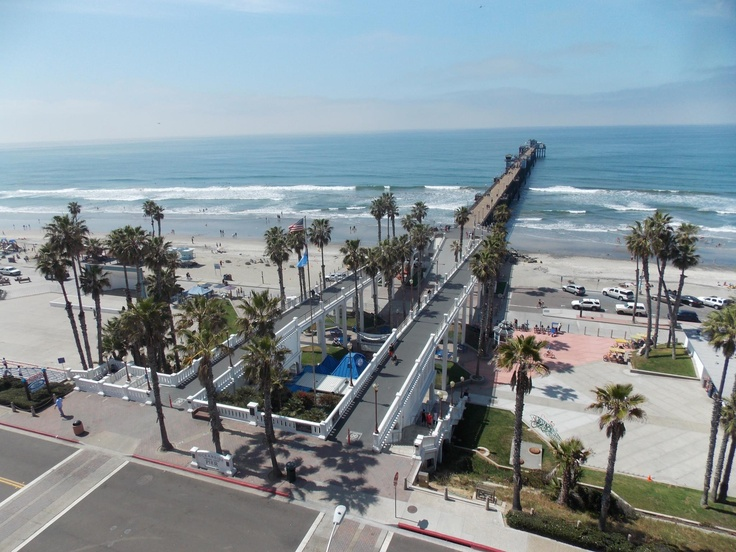 1000 Images About Oceanside California On Pinterest Surf San Diego And Vacation Rentals